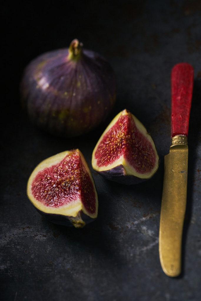 Figs_0018_MJ