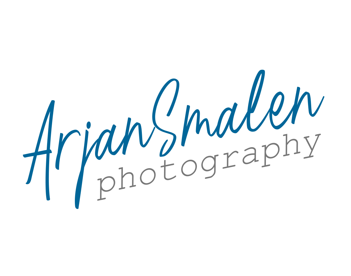 arjan smalen photography